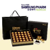 삼성제약 명품 황기단