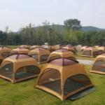 부산 캠핑용품렌탈 이룸이벤트