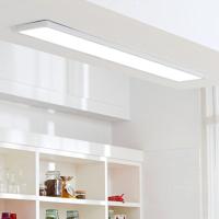 LED 플랜 면조명 주방 엣지등 LG G4