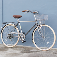 시그니처 세인트버킨 유럽 남성 클래식 자전거
