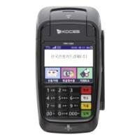 카드단말기 무선 휴대용 이동식 KMC-C600