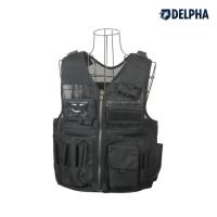 델파 공구조끼 DP-T2