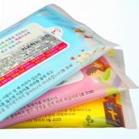 전도용 물티슈 하인예천 (1,000개) 10매