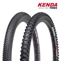 켄다 MTB 자전거 타이어 26인치 27.5(650B)인치 29인치 각종 튜브 및 관련용품