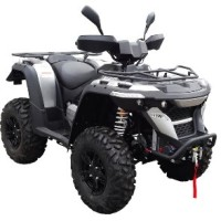최강550cc ATV  산악바이크 사륜오토바이