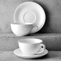 라떼아트 커피잔 세트 카푸치노 홈 카페 라떼잔