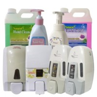 물비누 거품비누 업소용 손세정제 대용량