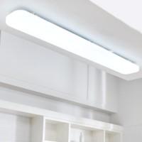 데이 LED전등 싱크대 주방등 60W