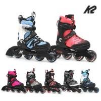 k2 아동용 인라인 스케이트 20종