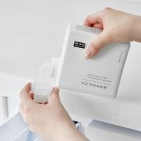 청소신 EM 섬유유연제/안전한 천연성분 제조