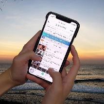 스마트파일 시크릿