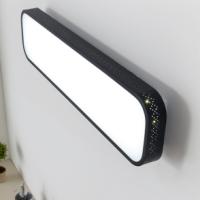 LED 샤르에 주방등/욕실벽등 30W