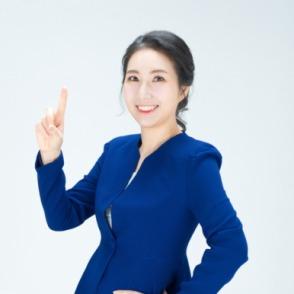 펠리스스페인어학원 강남캠퍼스