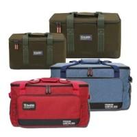 캠핑가방 6종 다용도 캠핑용품 멀티백 수납가방