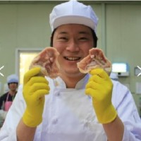 국내산 냉장 닭다리살 순살 북채 윙봉 1kg