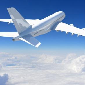 인터파크 특가항공권