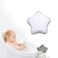 [슈너글] 위시 목욕장난감