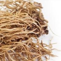청명약초 엉겅퀴(대개근) 300g-국내산