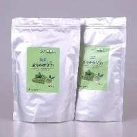 유기농 보성 고급 말차 1kg 햇말차가루 아름다원