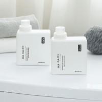 청소신 EM 세탁세제/천연 속옷전용 액상 세제