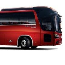 관광 전세버스 버스조인