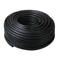 세종플렉스 국산100 에어호스 6.5mm부터25mm까지 도장 콤프레샤 컴프레셔 펌프 연결