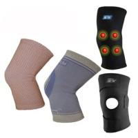 통증완화 내구성보장 국내산 의료용 무릎보호대