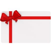 모바일상품권 전문 티켓모아