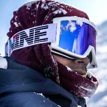 스키 IXNINE