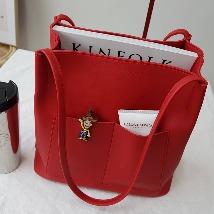 여성 가방 브랜드 루비나틴