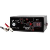 완전사 KSM400-3 SMART 자동차 배터리 충전기 최대 120Ah 충전 차량용 딥싸이클 밧데리충전기 12V 120Ah 24V 70Ah 까지 충전 가능 국내제조 A/S가능