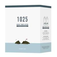 라운드랩 1025 독도 토너+로션기획