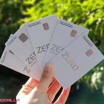 현대카드추천, 카드고릴라