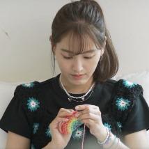 아이디어스 x 금손 김재경