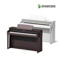 다이나톤 디지털피아노 DPS-105 공식대리점