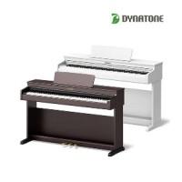 다이나톤 디지털피아노 SLP-360 공식대리점