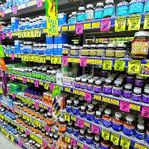 호주랑 : 구매 대행 쇼핑몰