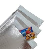 은박보냉팩 보냉봉투 포장보냉백 특대/대량 포함