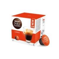 돌체구스토 커피캡슐 대용량 룽고 (30입)