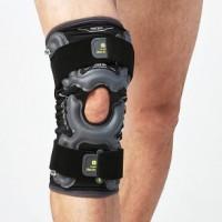 디스크닥터 무릎관절 니슬리브 공기압박의료기기