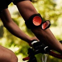 자전거 보호장비, 레어비즈
