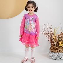 시크릿쥬쥬옷 콩순이 샤인아이