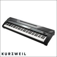 커즈와일 KA-120 디지털피아노 KA120