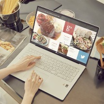 LG노트북 판매점 주성씨엔디