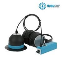 누수캅 청음식누수탐지기 NC-1000