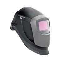 3M 용접면 자동용접면 스피드글라스 Speedglas 9002NC (경량형)