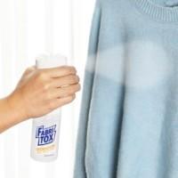 코로나바이러스 휴대용 살균소독 스프레이 살균제