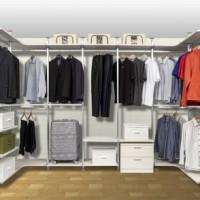 이노시스 아파트 안방 조립식 셀프제작 인테리어 철제 시스템 장 옷장 가구 드레스룸 수납장