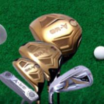 골프클럽 골프용품 전자랜드몰