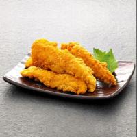 치킨텐더 1kg/사세
